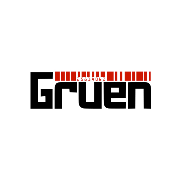 Gruen - The Pitch - Marmalade